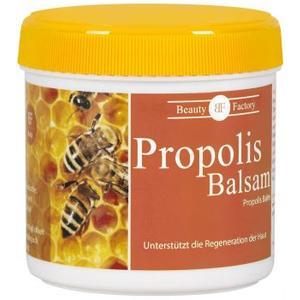 Propolis Balsam - Beauty Factory
