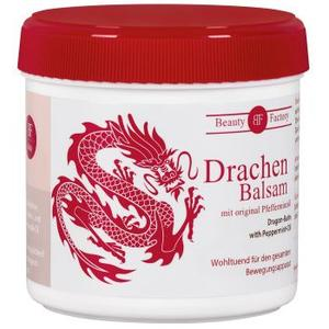 Drachen-Balsam von Beauty Factory