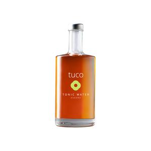 tuco Tonic Water Sirup 1er