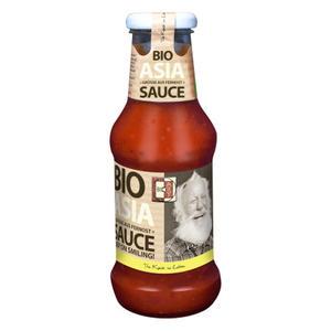 Asia Sauce 250ml