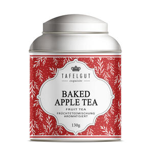 Tafelgut Baked Apple Tee