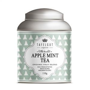Tafelgut Apple Mint Tee
