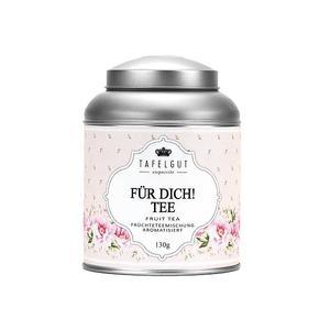 Tafelgut Für Dich Tee