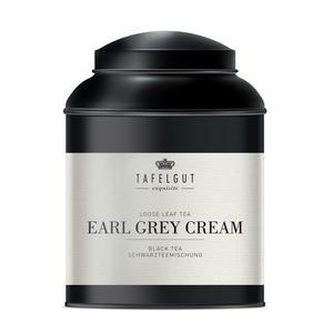 Tafelgut Earl Grey Cream Tee