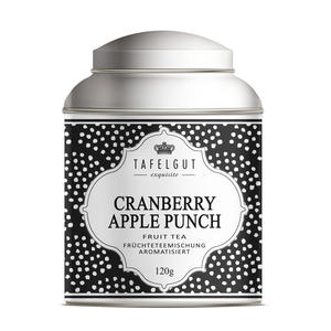 Tafelgut Cranberry Apple Punch Tee