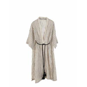 Beach Kimono / Morgenmantel