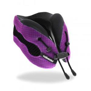 Cabeau Evolution Cool Nackenkissen Purple