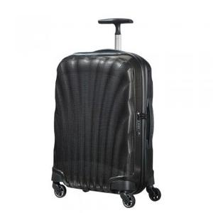 Samsonite COSMOLITE 3.0 Spinner 55/20 black NEW