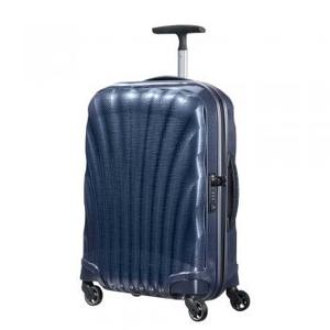 Samsonite COSMOLITE 3.0 Spinner 55/20 FL2 midnight blue NEW