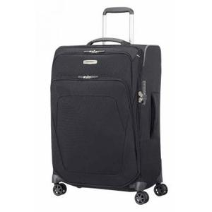 Samsonite SPARK SNG Spinner 67/24 Exp/ black