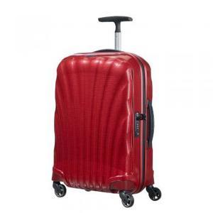 Samsonite COSMOLITE Spinner 55/20 red