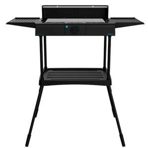 Elektrogrill Cecotec PerfectSteak 4250 Stand 2400W