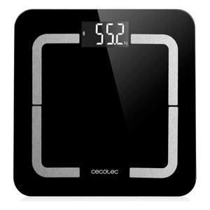 Digitale Personenwaage Cecotec Surface Precision 9500 Smart Healthy 180 kg