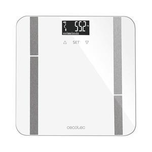 Digitale Personenwaage Cecotec Surface Precision 9400 Full Healthy 180 kg
