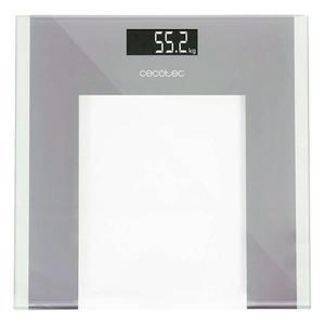 Digitale Personenwaage Cecotec Surface Precision 9100 Healthy 180 kg