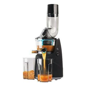 Entsafter Cecotec Juice&Live 1500 Pro 250W