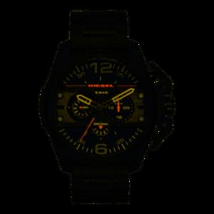 Herrenuhr Diesel DZ4363 (48 mm) - Armbanduhr Herren