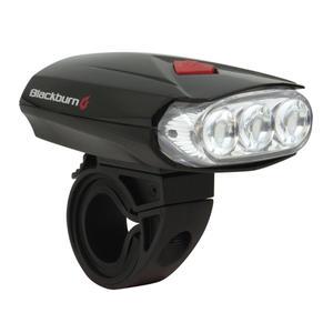 Fahrrad Beleuchtung Fahrradlicht Blackburn Voyager 2.0 (30 Lumen)