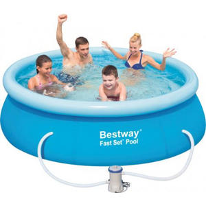 Fast Set Pool