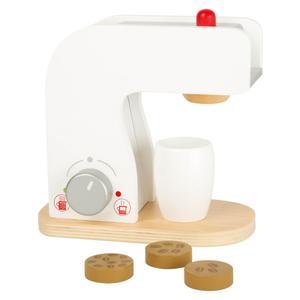 Small Foot Kaffeemaschine Kinderküche