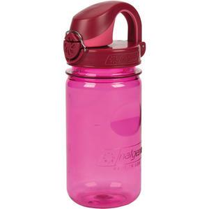 OTF Kinder-Trinkflasche 0,35l
