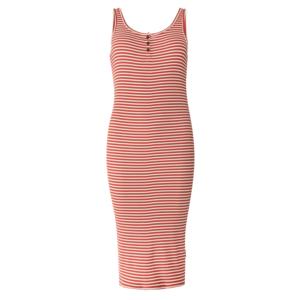 NESS Damen Kleid