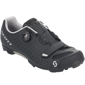 COMP BOA Mountainbike Schuh