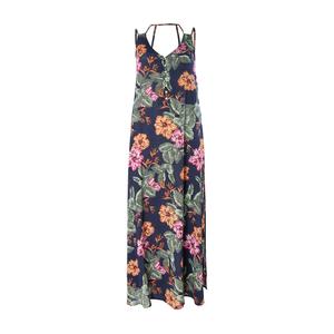 BELINDA Damen Kleid