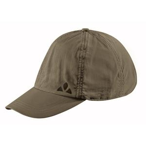 SUPPLEX CAP Schildkappe