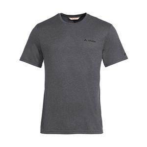MINEO HEMP Herren Shirt