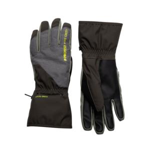 GILBERT Herren-Snowboard-Handschuh