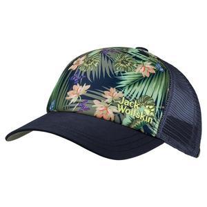 PARADISE CAP Kappe