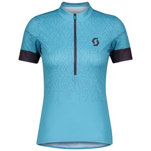 ENDURANCE 20 Damen Bike Shirt