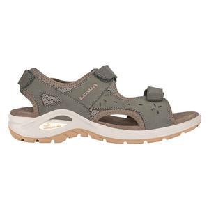 URBANO Damen Outdoor-Sandale