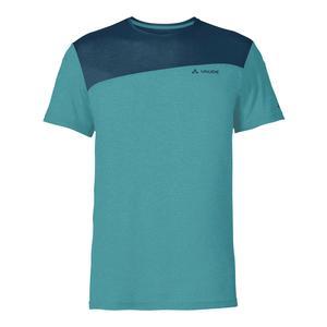 SVEIT Herren Shirt