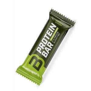 Biotech USA Protein Bar Peanut Butter