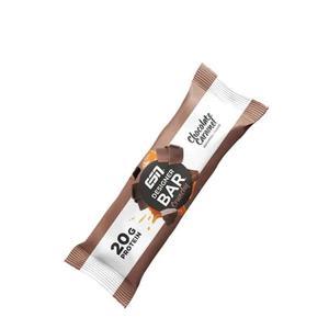 ESN Designer Bar Crunchy Coconut