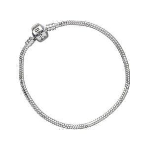 Harry Potter - Armbänder - Armband Silber 19cm