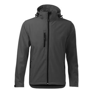 Softshell Jacke Performance, Herren