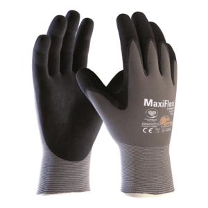 MaxiFlex Ultimate, Arbeitshandschuhe, 144 Paar
