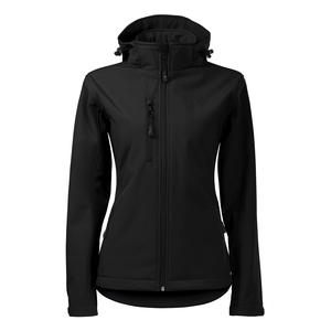 Damen Softshell Jacke Performance