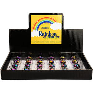 Glutkiller Rainbow