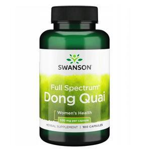 Dong Quai - Women´s Health