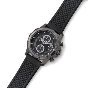 Watch Munich IP GP black