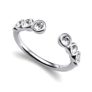 Ring Serial RH CRY L/XL