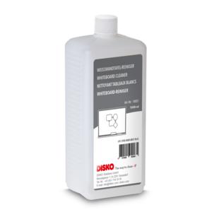 Weißwandtafel-Reiniger / Whiteboard-Reiniger (auch interaktive Whiteboards) 1000 ml Nachfüllflasche