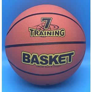 13041 Basketball Basket Training Größe 7
