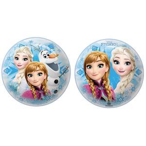 06891 Spiel Ball Frozen Eiskönigin 230mm