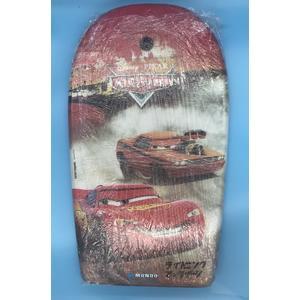 Wave Surf Rider Cars 84cm