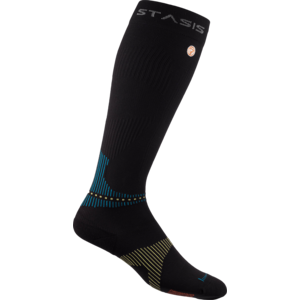 Neurosocks - VOXX STASIS ATHLETIC KNEE HIGH - Größe M